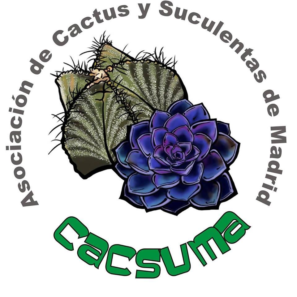 CACSUMA